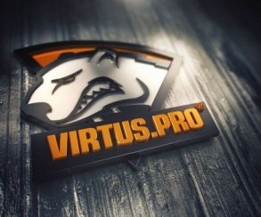 Команда Virtus.Pro стала чемпионом турнира The Summit 6 по Dota 2