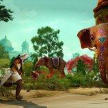 Скриншот Assassin's Creed Chronicles: India – Изображение 3