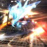 Скриншот Devil May Cry 4: Special Edition – Изображение 10