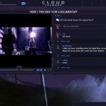 Скриншот Cloud Chamber – Изображение 12