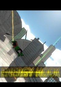 Energy Hook – фото обложки игры
