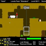 Скриншот Mine Shepherd – Изображение 5