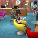 Скриншот The Sims 2: University – Изображение 2