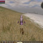 Скриншот Rubies of Eventide – Изображение 232