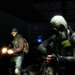 Скриншот Killing Floor 2 – Изображение 126