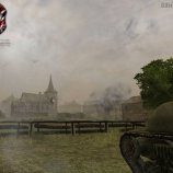 Скриншот Darkest Hour: Europe '44-'45 – Изображение 1