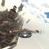 Скриншот Air Brawl – Изображение 1
