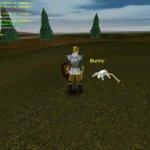 Скриншот FreeWorld: Apocalypse Portal – Изображение 45