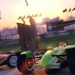 Скриншот TrackMania² Stadium – Изображение 15