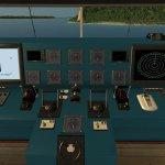 Скриншот Ship Simulator Extremes: Ocean Cruise Ship – Изображение 2