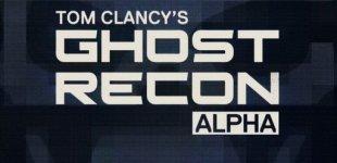 Tom Clancy's Ghost Recon: Future Soldier. Видео #25