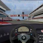 Скриншот GTR: FIA GT Racing Game – Изображение 26