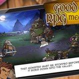 Скриншот Battleloot Adventure – Изображение 5