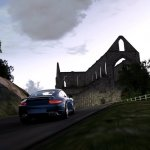 Скриншот C.A.R.S.: Community Assisted Race Sim – Изображение 56