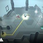 Скриншот Deus Ex Go – Изображение 13