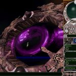 Скриншот Fading Suns: Noble Armada – Изображение 2