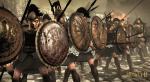 Total War: Rome II - Стратегия года. - Изображение 8