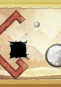 Sky Block – фото обложки игры