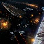 Скриншот Star Wars: Uprising – Изображение 8
