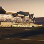Скриншот World of Speed – Изображение 184
