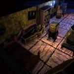 Скриншот Popup Dungeon – Изображение 3
