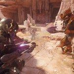 Скриншот Halo 5: Guardians – Изображение 42