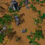 Скриншот Space Rangers 2: Rise of the Dominators – Изображение 115