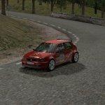 Скриншот Colin McRae Rally 3 – Изображение 36