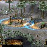 Скриншот No Man's Land (2003) – Изображение 1