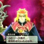 Скриншот Nayuta no Kiseki – Изображение 4