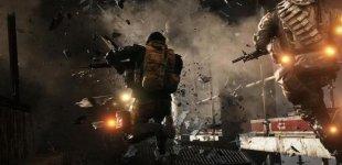 Battlefield 4. Видео #2