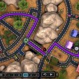 Скриншот Traffic Wonder