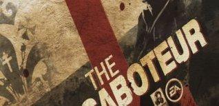 The Saboteur. Видео #2