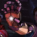 Скриншот Tales from the Borderlands: Episode Three – Catch a Ride – Изображение 1