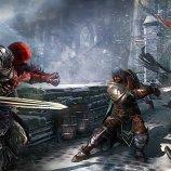 Скриншот Lords of the Fallen – Изображение 11