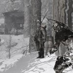 Скриншот Assassin's Creed 3 – Изображение 93