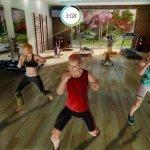 Скриншот Self-Defense Training Camp – Изображение 17