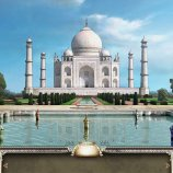 Скриншот Romancing the Seven Wonders: Taj Mahal