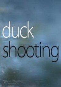 Обложка Duck Shooting