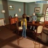 Скриншот Pippa Funnell: The Stud Farm Inheritance
