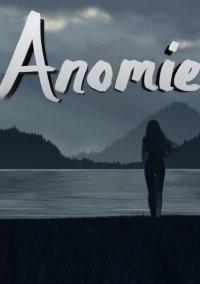 Anomie – фото обложки игры