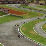 Скриншот Racing Simulation 3 – Изображение 11