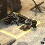 Скриншот Frontline Tactics – Изображение 1