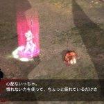 Скриншот Guilty Gear 2: Overture – Изображение 218