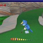 Скриншот Minigolf Maniacs – Изображение 38