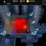 Скриншот Dungeon Deities – Изображение 4