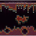 Скриншот XenoBloom – Изображение 2