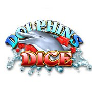 Обложка Dolphins Dice Slots