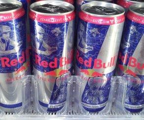Как игроки сорвали совместную акцию Red Bull и Destiny