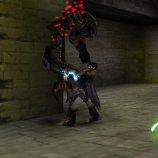 Скриншот Legacy of Kain: Soul Reaver